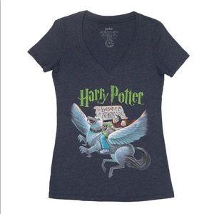 Harry Potter and the Prisoner of Azkaban T-Shirt